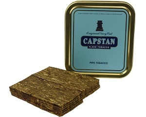Capstan-Original-Navy-Cut-cover