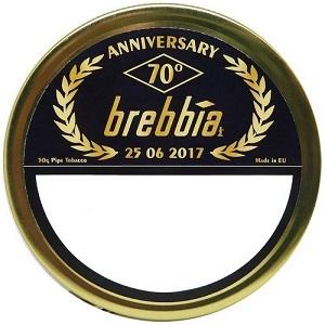 brebbia_70